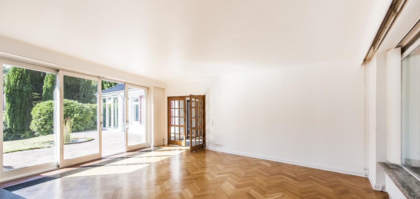 Oktober 2015 – Graefer Immobilien