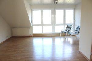 gro z giges charmantes einfamilienhaus rmh im ruhigen wohngebiet vom beliebtem monheim direkt. Black Bedroom Furniture Sets. Home Design Ideas