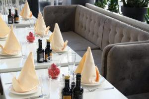 gemuetlich-sitzen-restaurant-lalba-duesseldorf