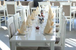 tisch-ensemble-restaurant-lalba-duesseldorf