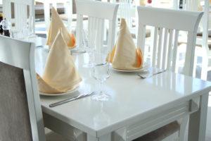 tischdekoration-restaurant-lalba-duesseldorf