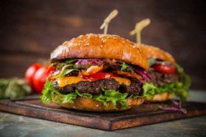 burger_restaurant_koeln