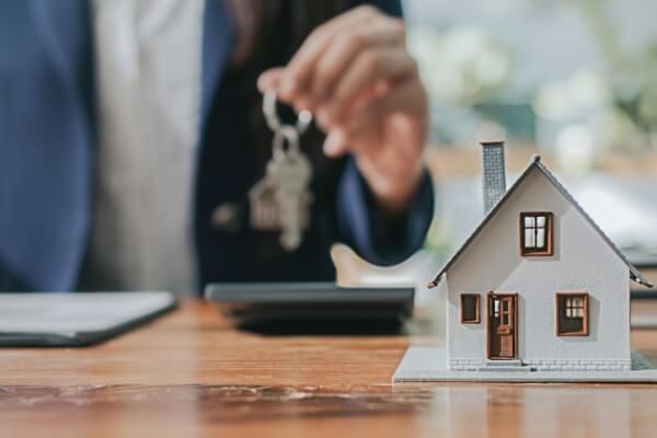 wertermittlung immobilie düsseldorf